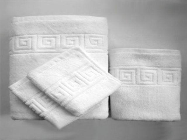 Textile si prosoape baie