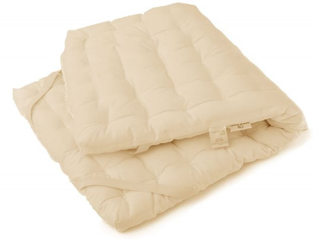 Saltele si textile din lana 100% naturala