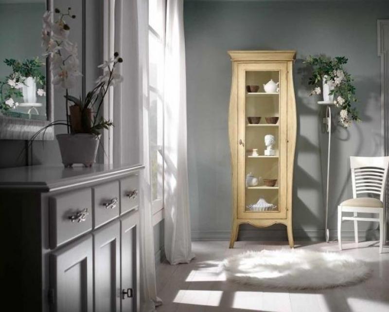 Care sunt cele mai cautate culori de mobila din lemn masiv pentru bucatarie