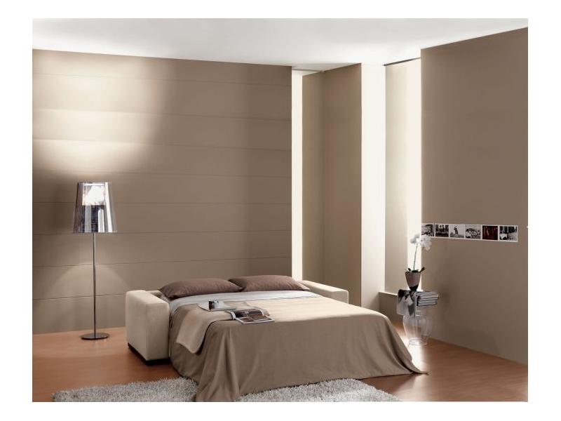 Care sunt materialele de fabricatie pentru o canapea extensibila cu 2 locuri de calitate superioara?