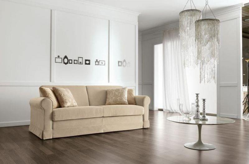 Culoarea din living iti influenteaza starea de spirit! Iata cum alegi o canapea extensibila cu 2 locuri!