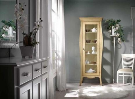 Care sunt cele mai cautate culori de mobila din lemn…