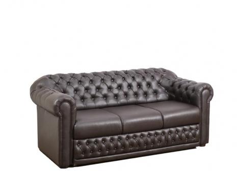 Ce culoare de canapea extensibila cu 3 locuri se potriveste…