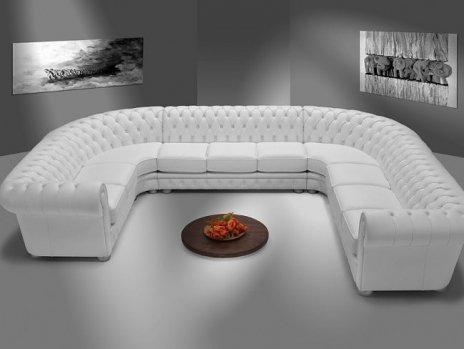 Cum aleg canapeaua perfecta?