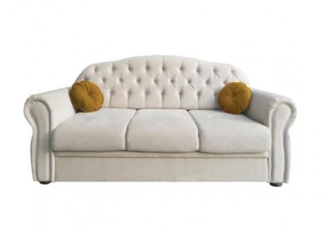 Descopera reducerile de iarna la canapele fixe!