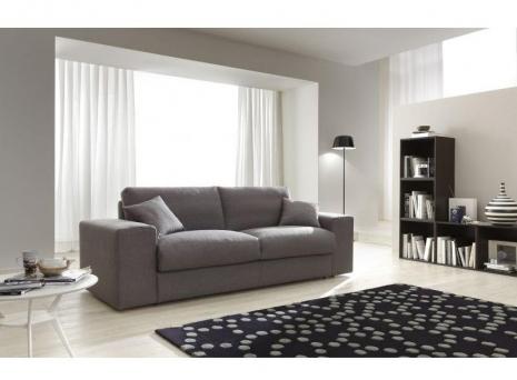 Trei stiluri diferite de canapea extensibila cu 3…
