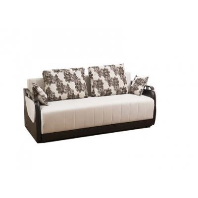 Canapea extensibila Felice