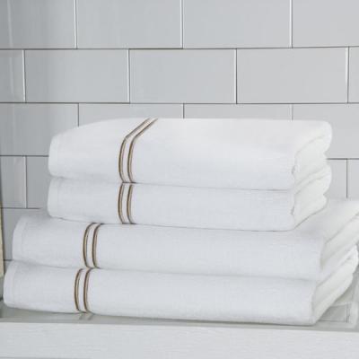 Prosop hotel Elegance, 650g/ mp, Ultra Soft